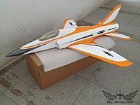 Name: Orange xxx.jpg Views: 277 Size: 121.5 KB Description: