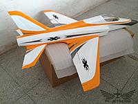 Name: Orange xxx8.jpg Views: 697 Size: 144.2 KB Description: