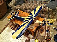 Name: IMG_1610.jpg