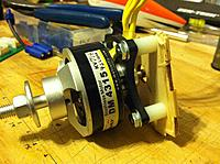 Name: IMG_1522.jpg
