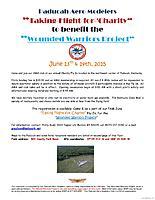 Name: Paducah Aero Modelers Taking Flight for Charity June 13 and 14 2015_1.jpg Views: 33 Size: 353.3 KB Description: