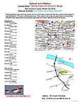 Name: Paducah Aero Modelers Taking Flight for Charity June 13 and 14 2015_2.jpg Views: 19 Size: 442.0 KB Description: