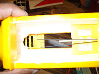 Name: DSCF4021.jpg