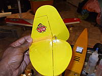 Name: DSCF4026.jpg