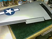 Name: IMAGE_101.jpg
