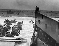 Name: June 6th, 1944.jpg Views: 27 Size: 19.9 KB Description: