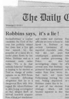 Name: newspaper revised 1.jpg Views: 58 Size: 42.9 KB Description: