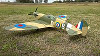 Name: spitfire3.jpg