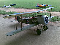 Name: Sopwith Pup.jpg