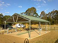 Name: 23102010584.jpg