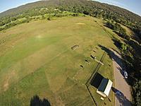 Name: PEMAC Club photos 015.jpg Views: 26 Size: 157.4 KB Description: latest aerial view March 2013
