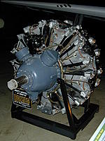 Name: Pratt & Whitney R-2800.jpg Views: 60 Size: 60.7 KB Description: