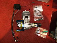Name: motor.jpg Views: 75 Size: 149.6 KB Description: Motor with acc.