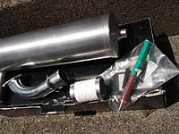 Name: can2.jpg Views: 77 Size: 288.3 KB Description: Evolution cannister with Evolution header and parts