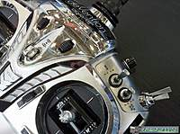 Name: 1-walkera-devention-devo-12.jpg Views: 1411 Size: 107.2 KB Description: