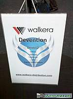 Name: 4-walkera-devention-devo-12.jpg