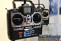 Name: futaba.JPG Views: 557 Size: 214.7 KB Description: