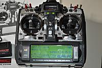 Name: PCM.jpg Views: 813 Size: 194.2 KB Description: