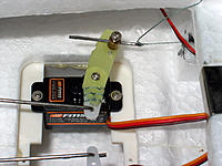 Name: IMG_1767ed.jpg