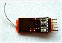 Name: OrangeRx 4ch a.jpg Views: 86 Size: 34.6 KB Description: