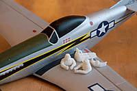 Name: micro_pilots02.jpg Views: 344 Size: 47.5 KB Description: The Ultra-Micro series cockpit parts.
