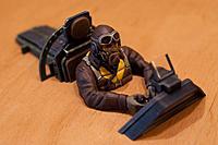 Name: pilot_painted10.jpg Views: 231 Size: 40.3 KB Description: