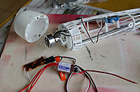 Name: hellcat_04.jpg Views: 989 Size: 233.9 KB Description: Motor installed.