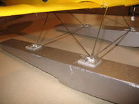 Name: IMG_0006.jpg