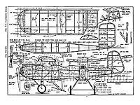 Name: 1191.jpg