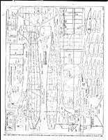 Name: Southern Cross.jpg Views: 286 Size: 257.7 KB Description: A plan for the Southern Cross