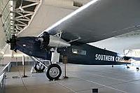 Name: images.jpeg Views: 173 Size: 8.7 KB Description: Southern Cross replica photo.