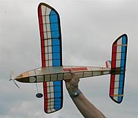 Name: KK Senator in Yatala 07 (1).jpg Views: 167 Size: 68.0 KB Description: Senator ready to fly.