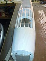 Name: 25082011012.jpg