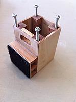 Name: Box.jpg Views: 92 Size: 74.1 KB Description: