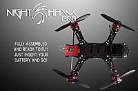 Name: Nighthawkpro_RTF.jpg Views: 914 Size: 240.7 KB Description:
