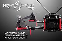 Name: Nighthawkpro_MotorMount.jpg Views: 930 Size: 238.2 KB Description:
