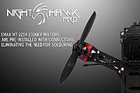 Name: Nighthawkpro_MotorInstall.jpg Views: 820 Size: 215.7 KB Description:
