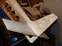 Name: Laser tail.JPG Views: 137 Size: 106.3 KB Description: