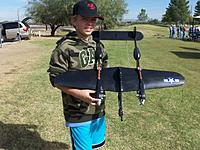 Name: 100_7465.jpg