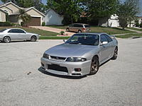 Name: 2012-04-09 15.55.06.jpg Views: 85 Size: 303.0 KB Description: one of my Gtr33 that i have,this one is a 95 Vspec