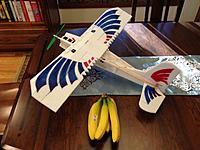 Name: redwingbird.jpg Views: 61 Size: 341.8 KB Description: