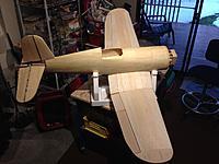 Name: corsair60.jpg Views: 63 Size: 279.4 KB Description: