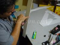 Name: P1020318.jpg