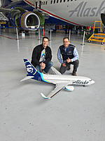 Name: Alaska Aviation Day 2017, Brad and Doug.jpg
