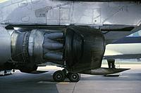 Name: DC-8-21.jpg