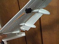 Name: flaps 2.jpg