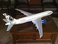 Name: BA777 Rear.jpg