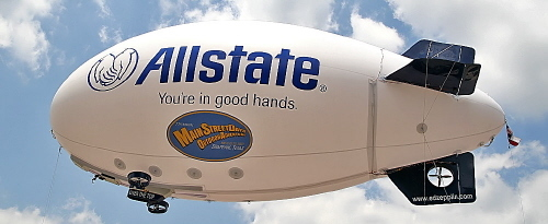 Name: Blimp-1.jpg