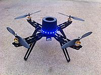 Name: VIC20-1.jpg
