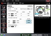 Name: gimbal.JPG Views: 71 Size: 72.0 KB Description: